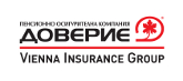 "Pension Insurance Company ""DOVERIE"" Ltd."